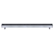 Уличный светодиодный светильник Horoz Regal 36W 3000K 109-001-0036