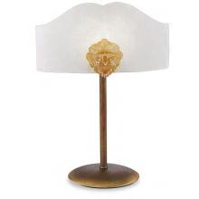 Настольная лампа Prearo Lion 2097/L/VA