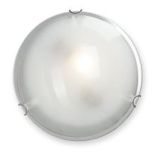 Настенно-потолочный светильник Vitaluce V6281-9/1A