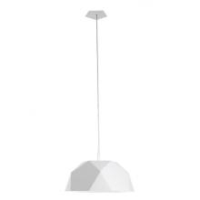 Подвесной светильник Fabbian Crio D81 A09 01