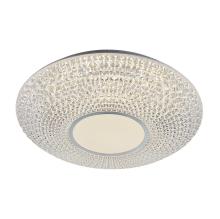 Потолочный светодиодный светильник Omnilux Lampianu OML-47807-30