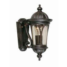 Уличный настенный светильник Elstead Lighting New England NE1/S