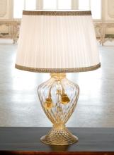 Настольная лампа Masiero Ottocento VE 1022 TL1