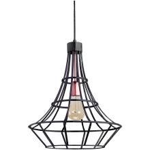 Подвесной светильник Spot Light Riana 1030194