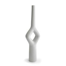 Декоративная ваза Artpole 000715