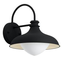 Уличный настенный светильник Eglo Sospiro 97246