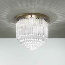 Потолочный светильник MM Lampadari Topazio 7135/P5 V1165