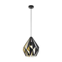 Подвесной светильник Eglo Carlton 1 49931