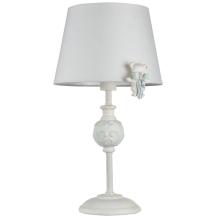 Настольная лампа Maytoni Laurie ARM033-11-BL