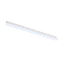 Мебельный светодиодный светильник SLV Batten Led 631323