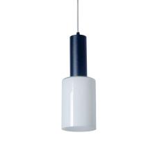 Подвесной светильник АртПром Bliss S1 10 12