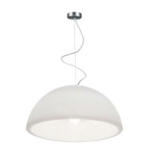 Подвесной светильник Linea Light Ohps! 10383