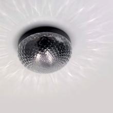 Потолочный светильник MM Lampadari Rays 7209/P3 V0199