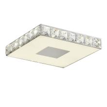 Потолочный светодиодный светильник ST Luce Impato SL822.102.01
