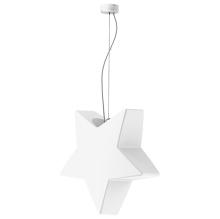 Уличный подвесной светильник Nowodvorski Star 9418