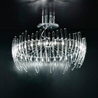 Подвесной светильник Leucos Salome S 30 0002632