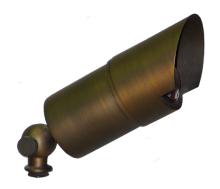 Ландшафтный светильник LD-Lighting LD-CO36