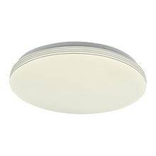 Потолочный светодиодный светильник F-Promo Vexillum 2316-4C