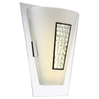 Настенный светильник Globo Amada 48240W