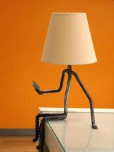 Настольная лампа AveLight Мечтатель Ч-0007
