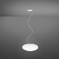 Подвесной светильник Fabbian Lumi F07 A53 01