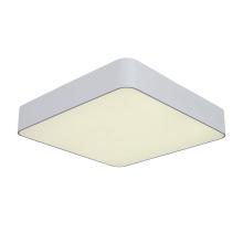 Потолочный светодиодный светильник ST Luce Presente SL955.502.01D