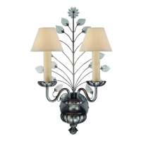 Бра Savoy House Wall lamps SE-9-0104-2-141