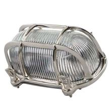 Настенно-потолочный светильник Eichholtz Aqua 05800