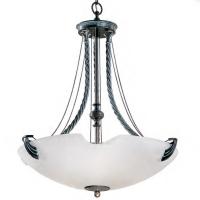 Подвесной светильник Possoni Fuori Dal Tempo 1828/3 -005