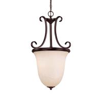 Подвесной светильник Savoy House Willoughby 7-5786-2-13