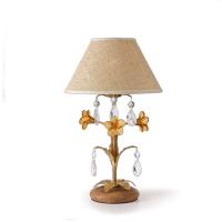Настольная лампа Eurolampart Olimpo 0572/01BA 3642/7067