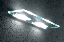 Бра Linea Light Class Modern collection 3682