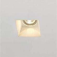 Встраиваемый светильник SLV Plastra DL 148071