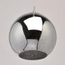 Подвесной светильник RegenBogen Life Фрайталь 4 663011201