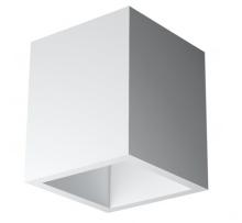 Потолочный светильник AveLight AVPS-001