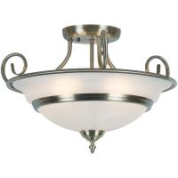 Потолочный светильник Globo Toledo 6896-5