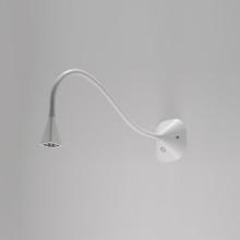 Бра Axo light Voluptas VOLUPTAS SWITCH WALL LAMP 110 07