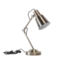 Настольная лампа RegenBogen Хоф 497033701