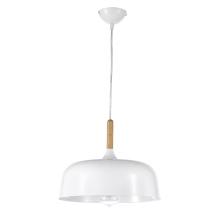 Подвесной светильник Arti Lampadari Nicolo E 1.3.P1 W