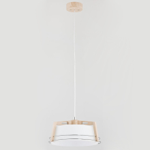 Подвесной светильник Alfa Metis 60384