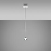 Подвесной светильник Fabbian Beluga Colour F32 A26 00