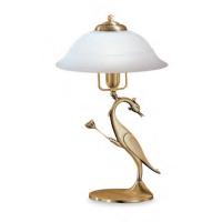 Настольная лампа Possoni Novecento 1753/LP -006