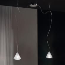 Подвесной светильник Morosini Karat SO2 0903SO04SAAL