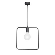 Подвесной светильник Vitaluce V4088/1S