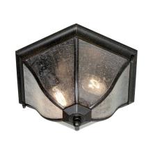 Уличный потолочный светильник Elstead Lighting New England NE8/M