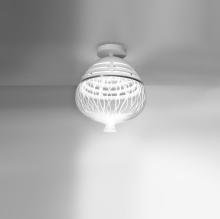 Потолочный светильник Artemide Invero 1906120A+1908220A