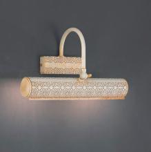 Подсветка для картин La Lampada WB. 450/2.17