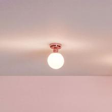 Потолочный светильник MM Lampadari Dots 7210/P1 V2806