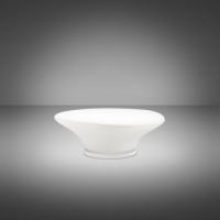 Настольная лампа Fabbian Lumi F07 B51 01