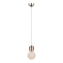 Подвесной светильник Britop Bulb 2810113